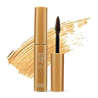 ETUDE HOUSE 颜色 MY brows 4.5?g 4.5g/0.15oz