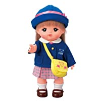 Mellchan 咪露 娃娃玩具女孩玩具咪露学生服AMELC510865
