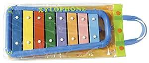 Hohner Kids HMX3008B幼儿钟琴