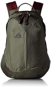 Gregory 格里高利 中性 22L SKETCH 户外登山徒步背包 双肩包  SKE22 麝香草绿 ALL均码