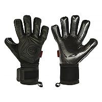 GK Saver 足球守门员手套 专业 3D 遮光 守门员手套