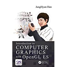 Introduction to Computer Graphics with OpenGL ES (English Edition)