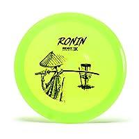 Remix Ronin 球道球杆飞盘高尔夫