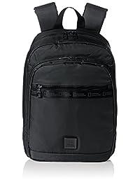 National Geographic国家地理  N-generation系列  中性 双肩背包 N04604-06  黑色 30*10.5*42cm