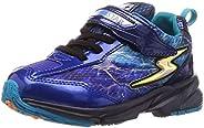 SUPERSTAR 运动鞋 宽幅 17~24.5cm 有0.5cm 儿童 SS J964