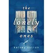The Lonely Ones (English Edition)