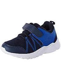 Beppi 中性儿童 Zapatos 运动鞋 蓝色, 30 EU