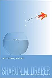 Out of My Mind (English Edition)