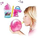 Rocco So Slime 泡泡玩具,各种颜色,SSC029