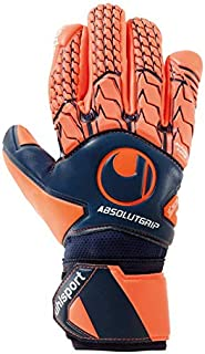 uhlsport Next Level Absolutgrip Hn 守门员手套