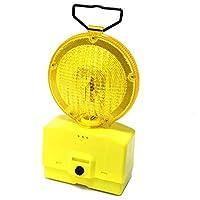 PrimeMatik – 灯闪烁标语悬挂玉米围栏适用于 4R25