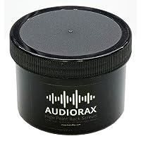 AudioRax 10-32 高点 48.26 厘米机架式安装螺丝带垫圈(100 件)