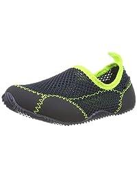 Lico 中性儿童海洋水鞋