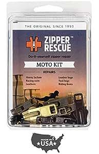 拉链救援,拉链修理包 Moto ZRK-MO-103