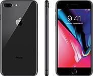 Apple iPhone 8 Plus 64GBiPhone 8 Plus 64GB  AT&T / T-Mobile 64GB