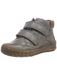 Froddo 男孩靴子 G3110108-1 经典靴子