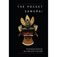 The Pocket Samurai (Shambhala Pocket Classics) (English Edition)