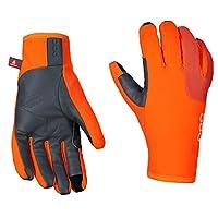 POC 保暖手套