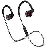 Under Armour 安德玛 JBL 蓝牙运动耳机 / 无线,耐汗水、音量控制 / 音乐 / 手机呼叫,兼容 iphone , Android ,智能手机,平板电脑和 MP3设备
