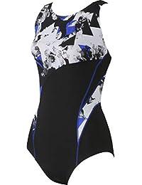 Wacoal 华歌尔 泳衣 塑身连衣裙 SFO072 女士