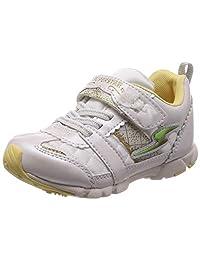 [*明星] 运动鞋 上学用鞋 15cm~19cm 对应0.5cm 儿童 SS K894