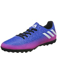 adidas 阿迪达斯 MESSI 男 足球鞋MESSI 16.4 TF