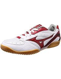 [ 美 ] 乒乓球鞋 クロスマッチプリオ RX481ga1830