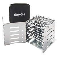LOGOS BOOK烤架 81063151