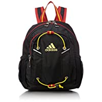 [阿迪达斯] adidas 双肩包 儿童用 5L