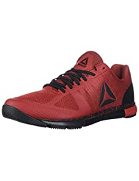 Reebok 男式 crossfit SPEED TR 2.0 cross-trainer 鞋