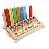 KAWAI(河合乐器) 雪铁琴钢琴 U (UP型)