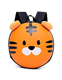 未来神童 男童女童儿童18寸2轮EVA拉杆箱卡通行李箱 幼儿减负拉杆背包书包EVA005