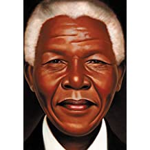 Nelson Mandela (English Edition)