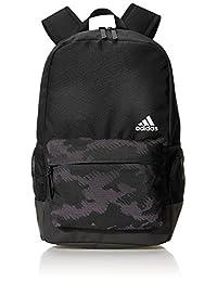 adidas 阿迪达斯 TRAINING 中性 ADI CLASSIC WP4双肩背包
