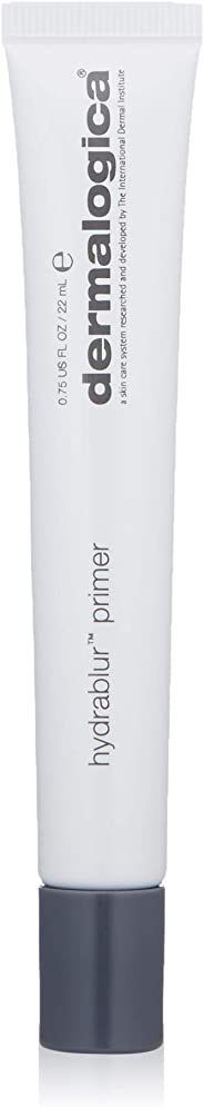 Dermalogica保湿乳,0.75盎司