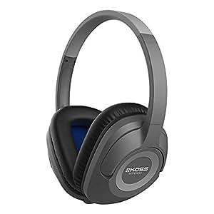 Koss BT539iK 无线蓝牙双耳耳机FBA_BT539iK