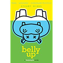 Belly Up (Teddy Fitzroy series Book 1) (English Edition)