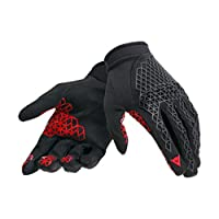 DAINESE TACTIC GLOVES EXT 3819272 戰術手套