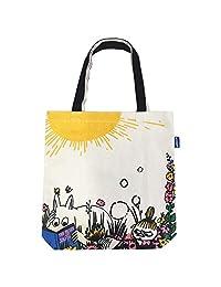 Moomin 玩偶包 1904 シャボン玉 MMAP3398K