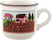 Villeroy & Boch 1035141300 Amazonia 咖啡杯 10-2337-