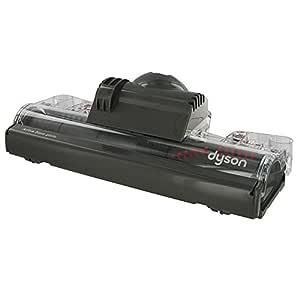 Dyson Dyson 69-DY - 168 原装 DC40 涡轮吸嘴 适用于吸尘器