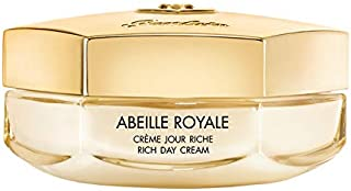 Guerlain 娇兰 865-15021 Abeille Royale 帝皇蜂姿紧致修护日霜,50毫升