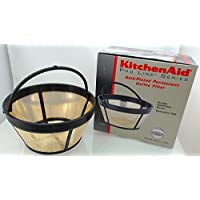 KitchenAid KPCGTF Filter, Gold