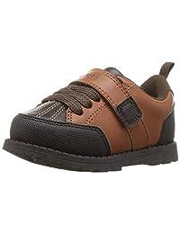 Carter's Benelli Brown 男士休闲运动鞋