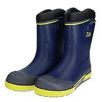 Daiwa 交互拉伸板靴 WD-2401