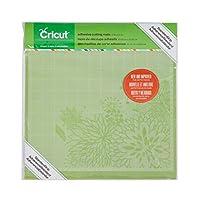 Cricut StandardGrip 粘性切割垫