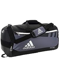 adidas 阿迪达斯 Team Issue 行李袋,男女通用