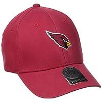 NFL '47 Kids Basic MVP Adjustable Hat