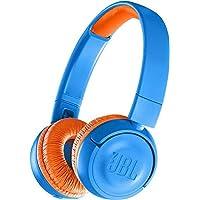 JBL jr30 BT 无线 On-Ear - 耳机适用于儿童