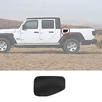 2020 Jeep 角斗士 JT 燃油门装饰贴纸贴花